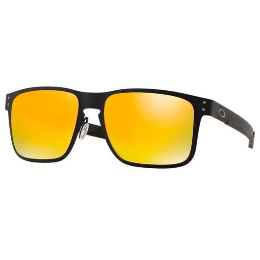 Óculos de Sol Oakley Holbrook Metal OO4123-1355