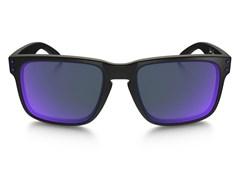 Óculos de Sol Oakley Holbrook OO9102-26 57