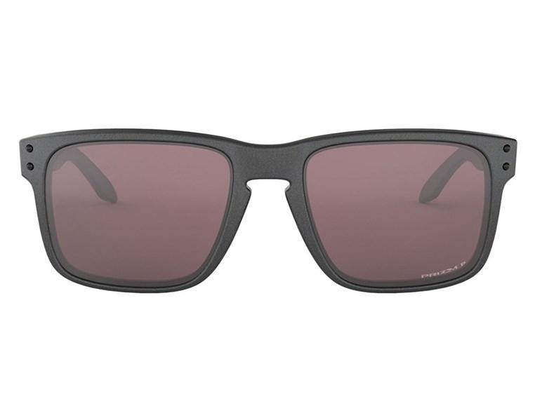 Óculos de Sol Oakley Holbrook OO9102-B5 57