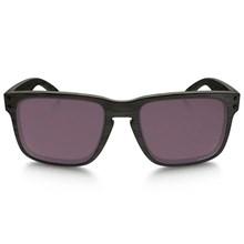 Óculos de Sol Oakley Holbrook OO9102-B7 57
