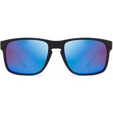 Óculos de Sol Oakley Holbrook OO9102-D2