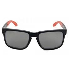Óculos de Sol Oakley Holbrook OO9102-D3