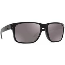 Óculos de Sol Oakley Holbrook OO9102-D6