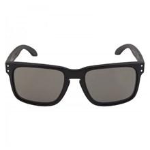 Óculos de Sol Oakley Holbrook OO9102L-01