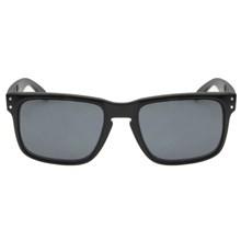 Óculos de Sol Oakley Holbrook OO9102L-02 55