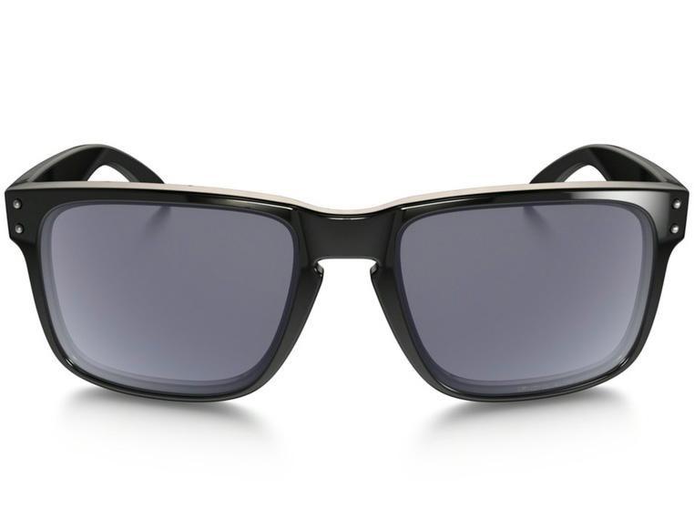 Óculos de Sol Oakley Holbrook OO9102L-D6 55