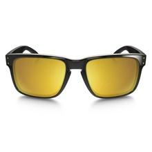 Óculos de Sol Oakley Holbrook OO9102L-E3 55