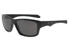 Óculos de Sol Oakley Jupiter Squared 9135-01 Preto / Cinza