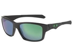 Óculos de Sol Oakley Jupiter Squared 9135-05 Preto / Jade Iridium