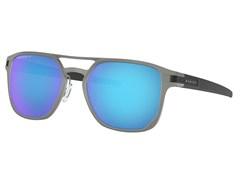 Óculos de Sol Oakley Latch Alpha OO4128-0453 53