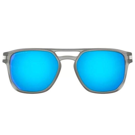 Óculos de Sol Oakley Latch Beta OO9436-0654 54