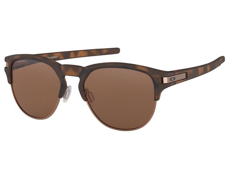 Óculos de Sol Oakley Latch Key OO9394-0355 55