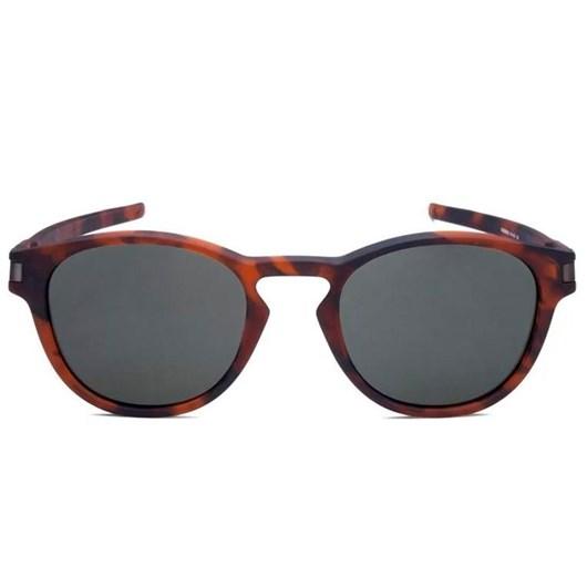 Óculos de Sol Oakley Latch OO9265-02 53