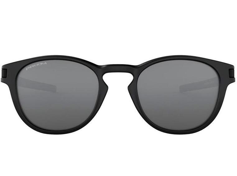Óculos de Sol Oakley Latch OO9265-2753 53