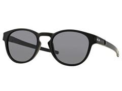 Óculos de Sol Oakley Latch OO9265L-01 53