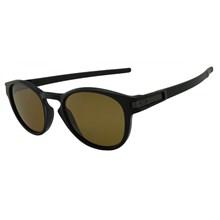 Óculos de Sol Oakley Latch OO9265L-07 53