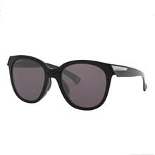 Óculos de Sol Oakley Low Key OO9433-01 54