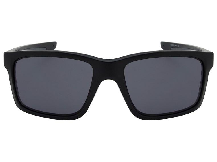 Óculos de Sol Oakley Mainlink 9264-01 Preto / Cinza