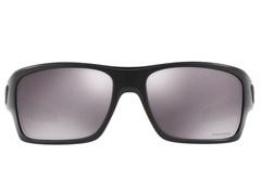 Óculos de Sol Oakley OO9263-4263 Turbine 65