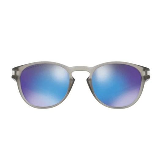 Óculos de Sol Oakley OO926532 53