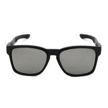 Óculos de Sol Oakley OO9272L-23 56