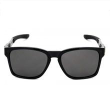 Óculos de Sol Oakley OO9272L08 56