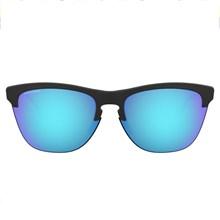 Óculos de Sol Oakley OO937402 63
