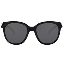 Óculos de Sol Oakley OO9433-07 54