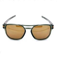 Óculos de Sol Oakley OO943603 54