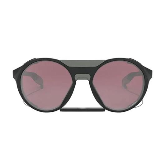 Óculos de Sol Oakley OO944001 56