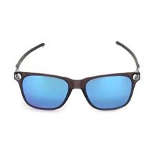 Óculos de Sol Oakley OO9451-06 55