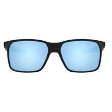 Óculos de Sol Oakley OO946004 59