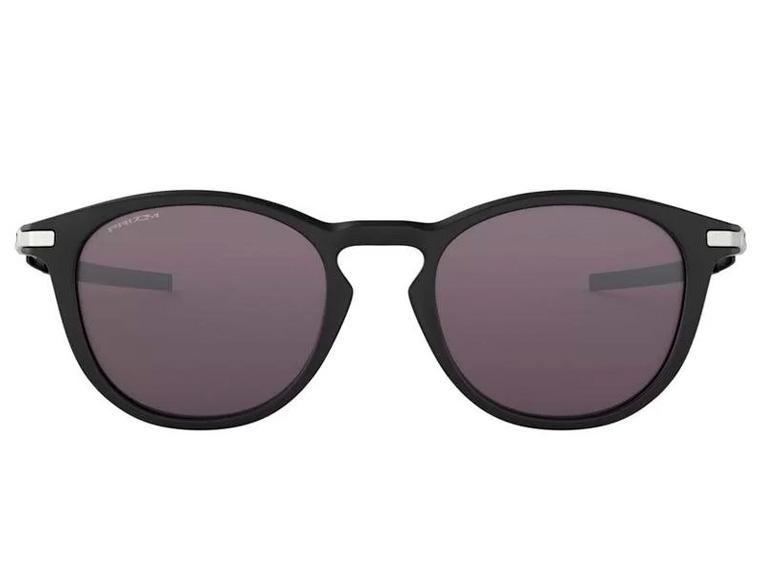 Óculos de Sol Oakley Pitchman R OO9439-0150 50