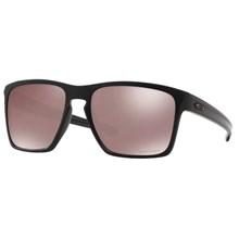 Óculos de Sol Oakley Sliver OO9341-1557 57