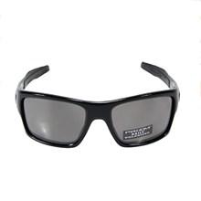 Óculos de Sol Oakley Turbine OO9263L-06 65