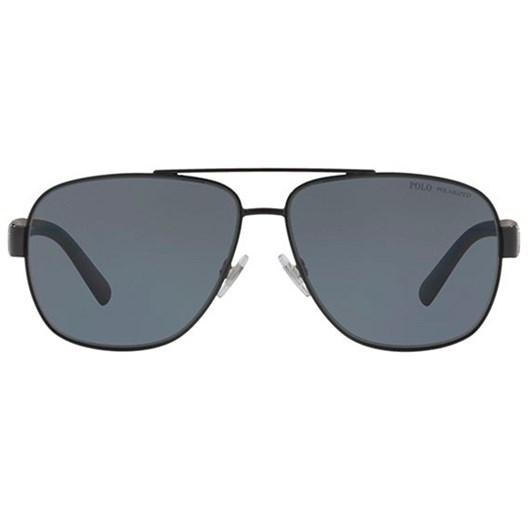 Óculos de Sol Polo Ralph Lauren PH3110 9267/87 60