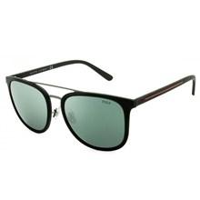 Óculos de Sol Polo Ralph Lauren PH4144 52846G 53