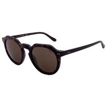 Óculos de Sol Ralph Lauren PH4138 5003/73 49