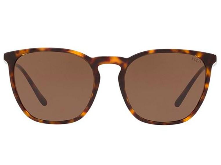 3372a27c4 Óculos de Sol Ralph Lauren PH4141 5003/73 54 - Minha Ótica Online