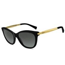 Óculos de Sol Ralph Lauren RA5201 1265/11 54