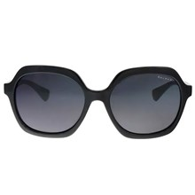 Óculos de Sol Ralph Lauren RA5229 13774U 57