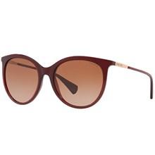 Óculos de Sol Ralph Lauren RA5232 167413 56