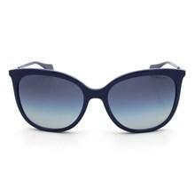 Óculos de Sol Ralph Lauren RA5248 57404L 56