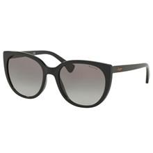 Óculos de Sol Ralph Lauren RA5249 5001/11 55