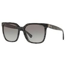 Óculos de Sol Ralph Lauren RA5251 5736/11 57