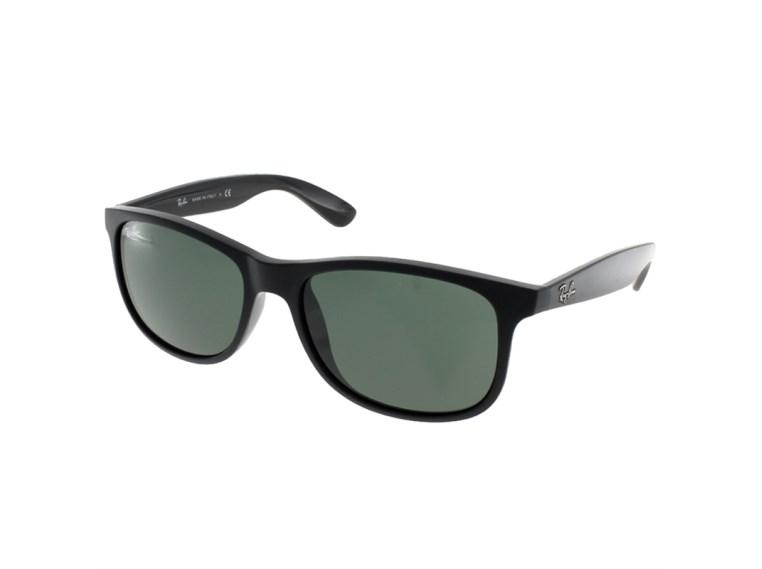 Óculos de Sol Ray Ban Andy RB4202 606971 55 3N