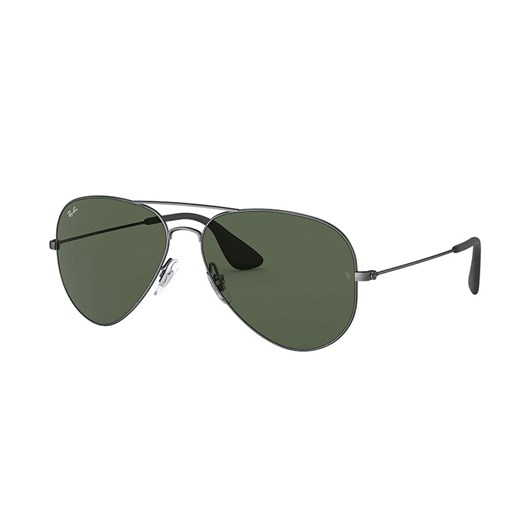 Óculos de Sol Ray-Ban Aviator Large Metal RB3025 9190/31 58