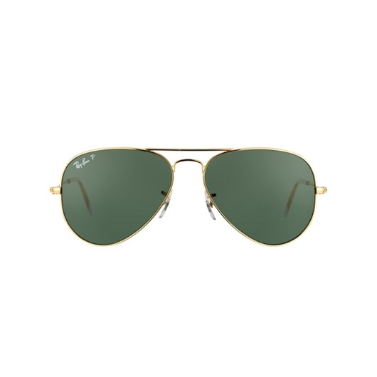 Óculos de Sol Ray Ban Aviator Large Metal RB3025L 001/58 3P