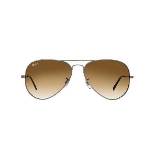 Óculos de Sol Ray-Ban Aviator Large Metal RB3025L 004/51 58