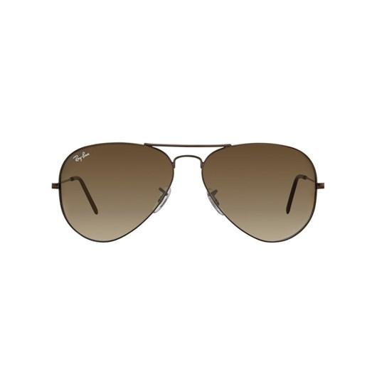 Óculos de Sol Ray-Ban Aviator Large Metal RB3025L 014/51 58 2N